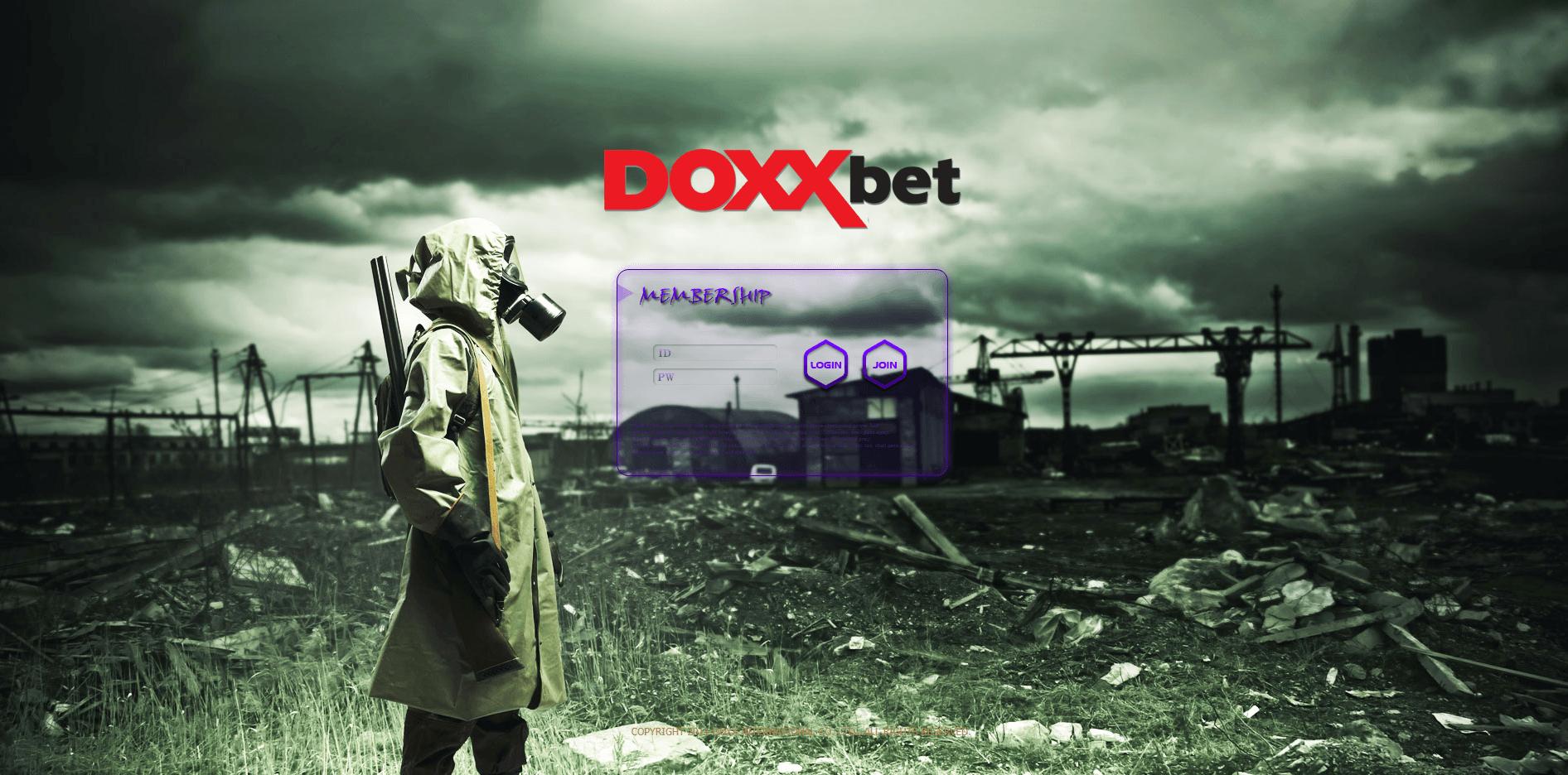 [먹튀검증]독스벳(Doxxbet)먹튀사이트확정doxx95.com먹튀검증업체 토토안내소