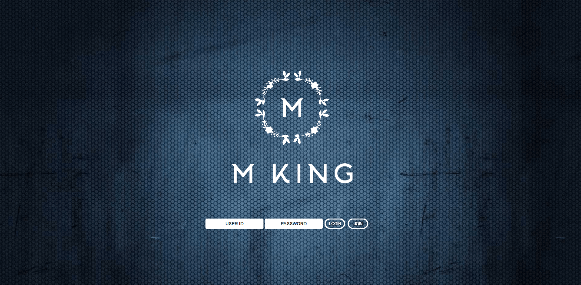 [먹튀검증]M킹(Mking)먹튀사이트확정btr-66.com먹튀검증업체 토토안내소
