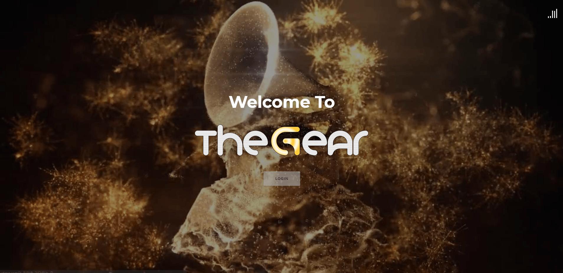[먹튀검증]더기어(Thegear) gear38.com 먹튀사이트확정 토토사이트 먹튀검증업체 토토안내소
