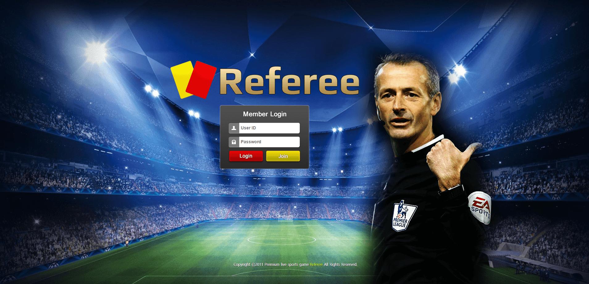 [먹튀검증]레프리(Referee) ref-300.com 먹튀사이트확정 토토사이트 먹튀검증업체 토토안내소