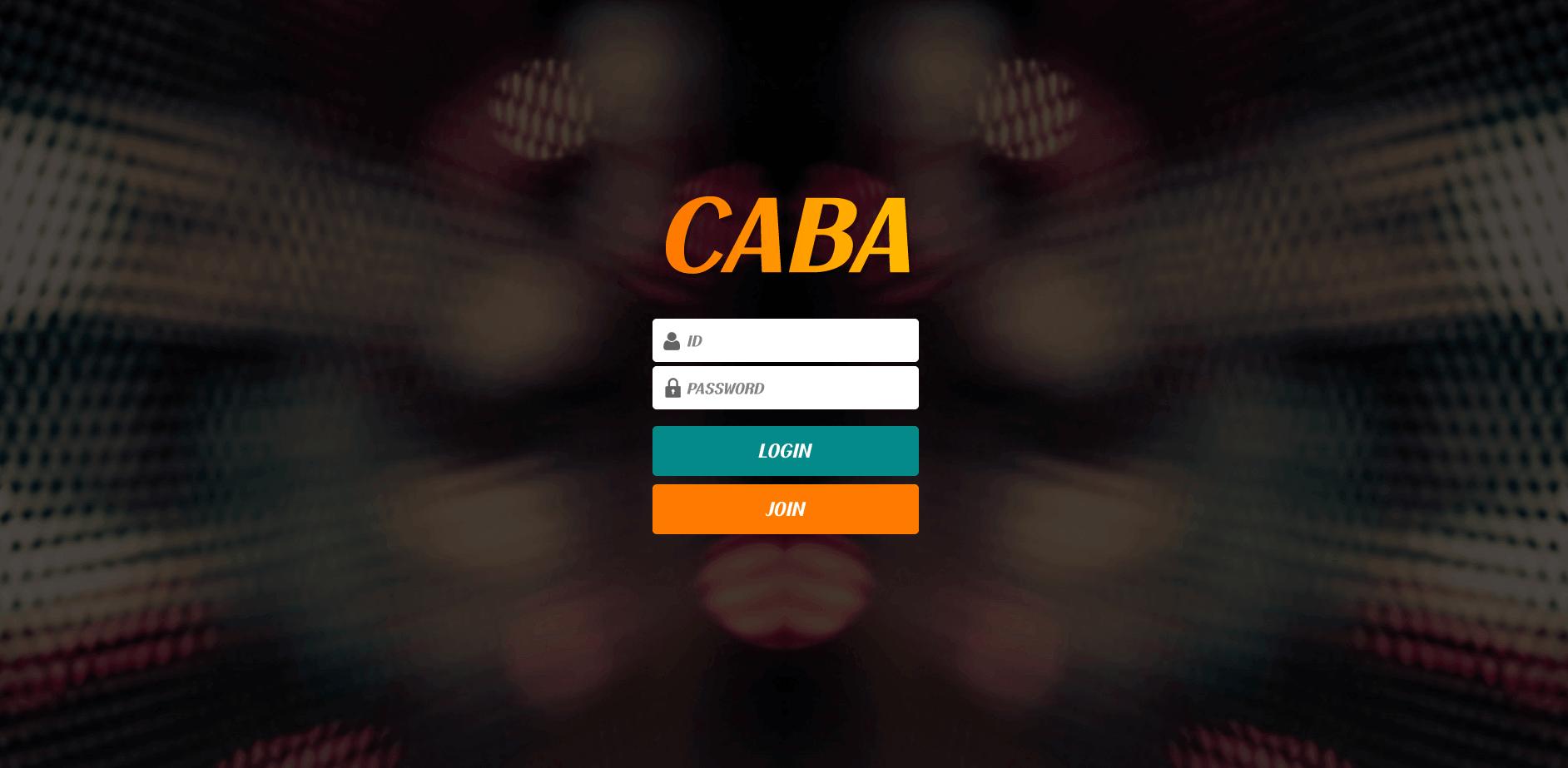 [먹튀사이트]CABA먹튀 카바먹튀 caba-19.com 먹튀검증 토토먹튀 토토사이트 먹튀검증커뮤니티