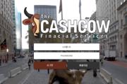 토토안내소 보증인증업체 캐시카우(CASHCOW)