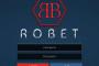 [먹튀사이트]ROBET먹튀 로벳먹튀 rb-1111.com 토토사이트 먹튀검증