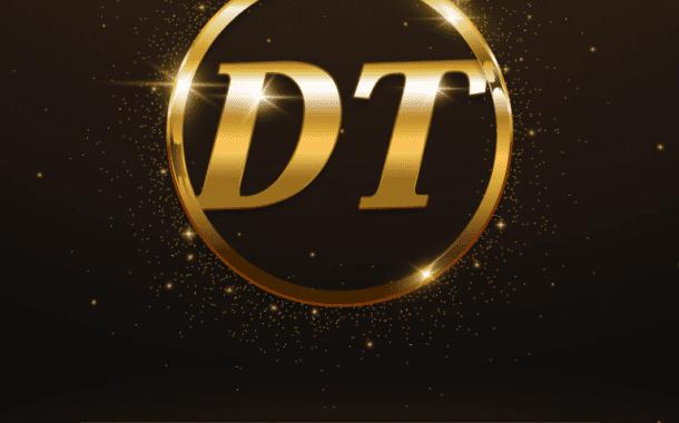 [먹튀사이트]DT먹튀 dt-486.com 토토사이트 먹튀검증