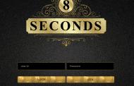 [먹튀사이트]8SECONDS먹튀 에잇세컨즈먹튀 8세컨즈먹튀 888scd.com 토토사이트 먹튀검증
